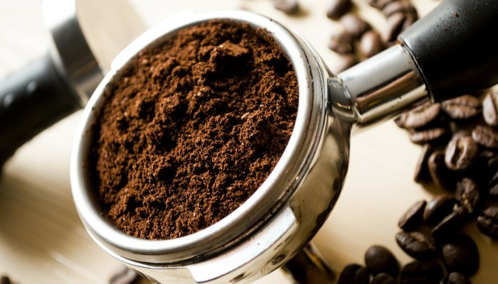 Taste The Difference When You Use A Coffee Grinder