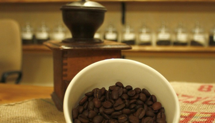 How Do We Make The Perfect Coffee