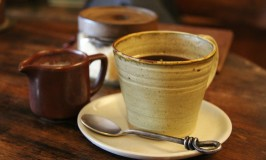 7 Steps for World Class Gourmet Coffee